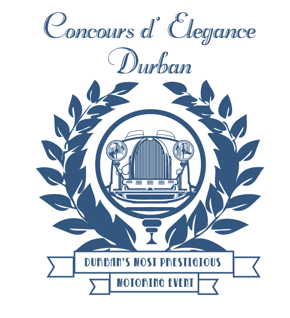 About Us - Concours Durban